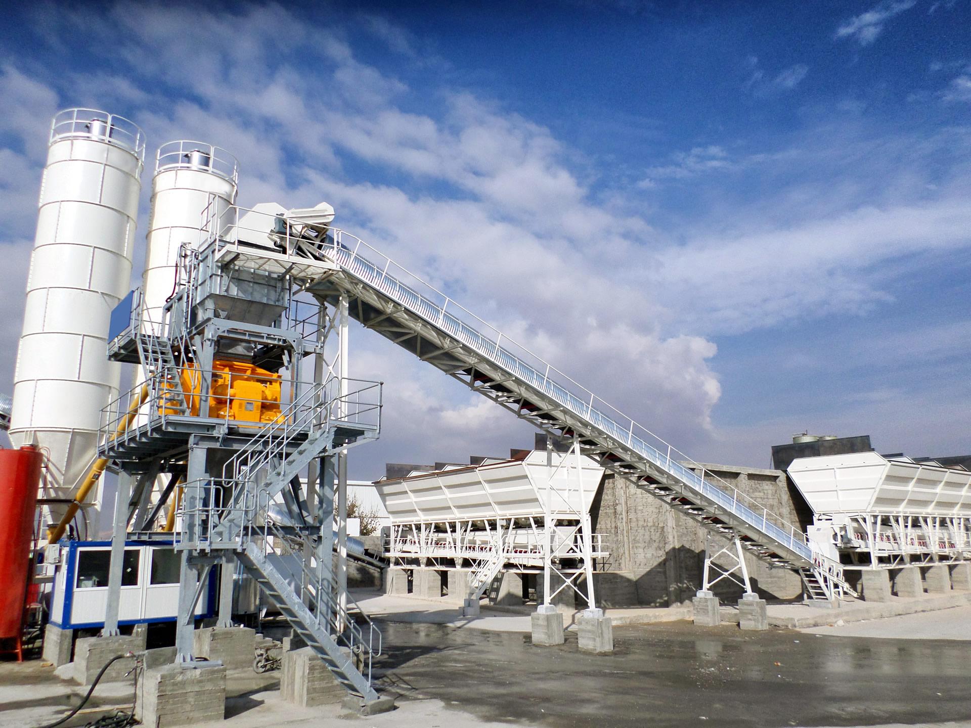 beton-santrali