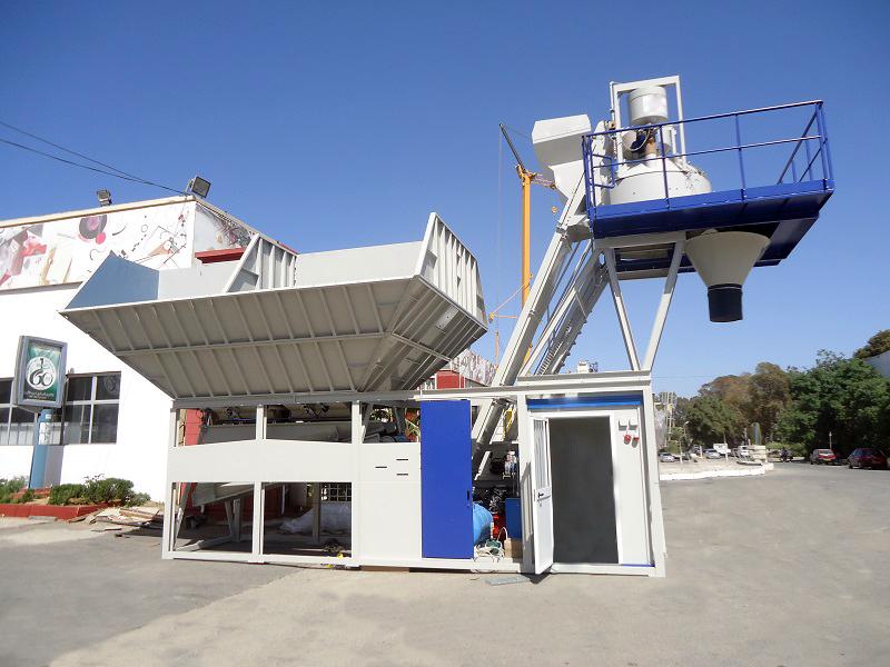 mobil-beton-santrali-1
