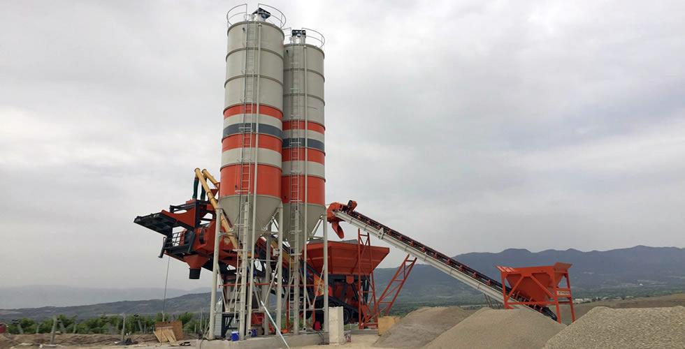 mobil-beton-santrali-3