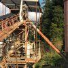 beton-santrali-ekipman