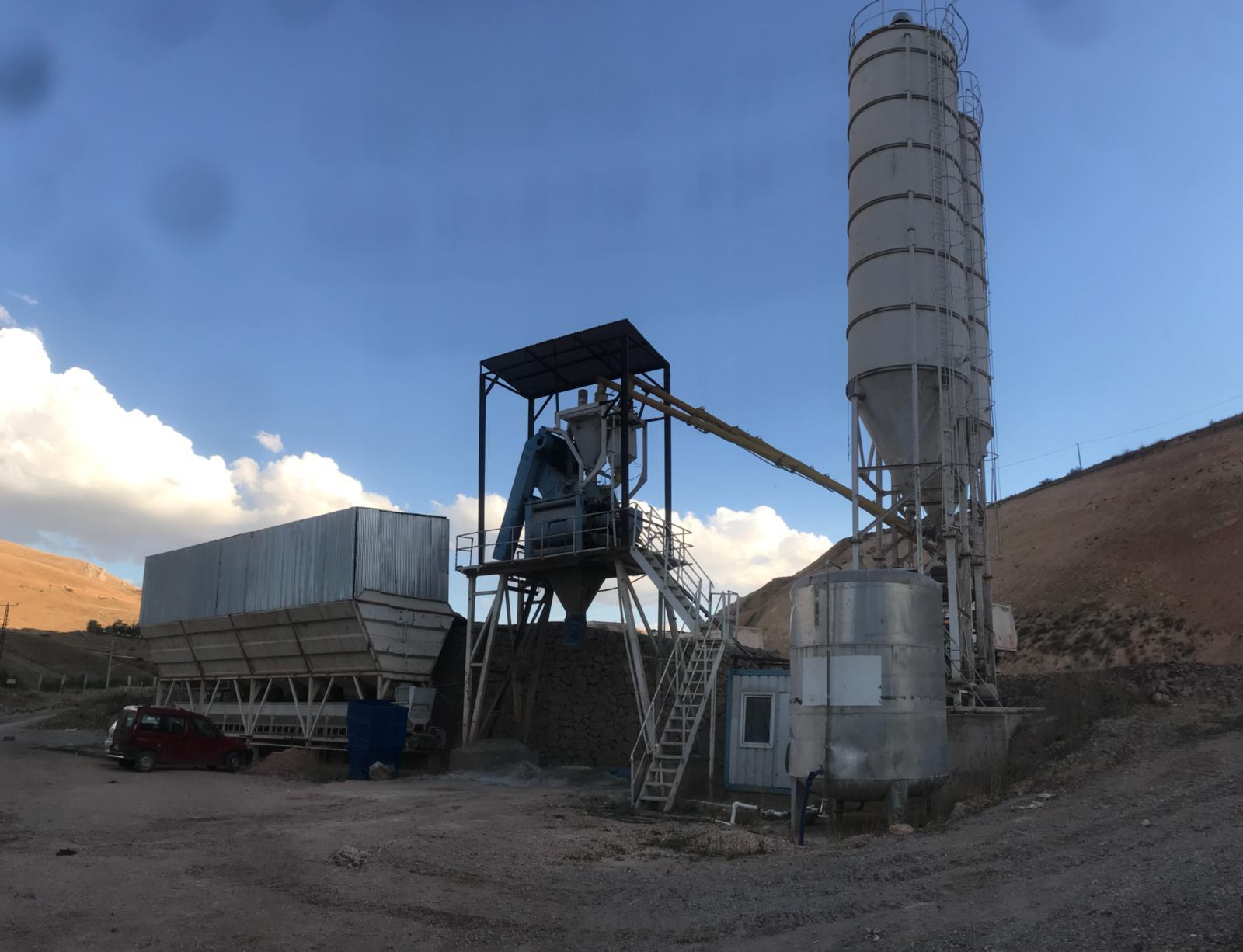 ikinci-el-beton-santrali-tam-tesis (1)