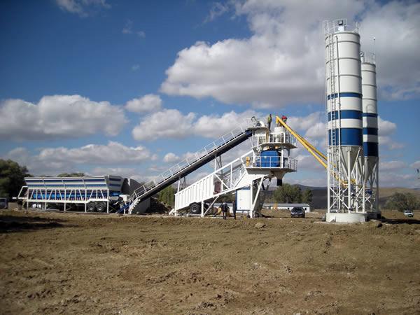 mobil-beton-santrali-7